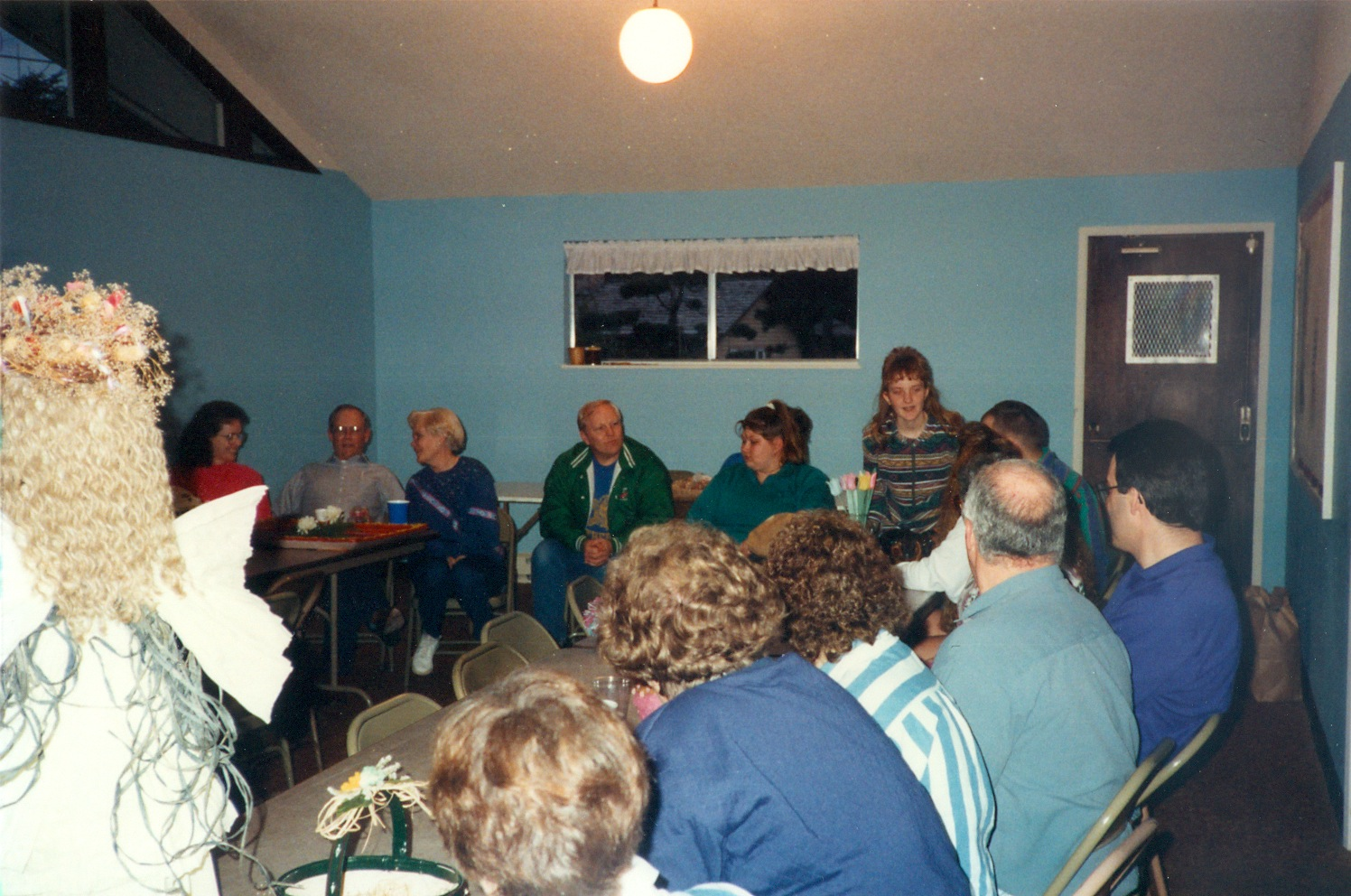Scanned Image 121630012