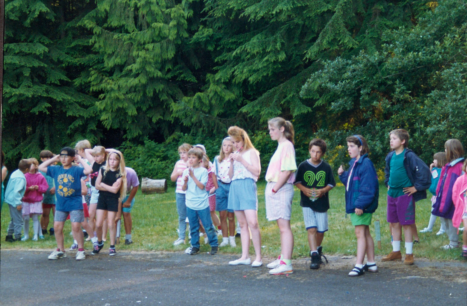 Scanned Image 121710002