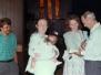 Photos 1993